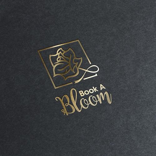 Meilleur design de MrcelaDesigns