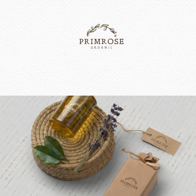Design gagnant de ne_padamo