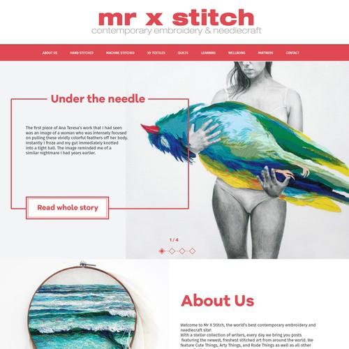 Design finalista por LifePixelArt