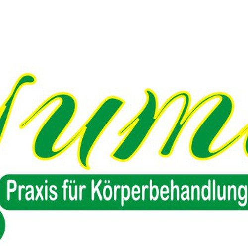 Runner-up design by kizespiel