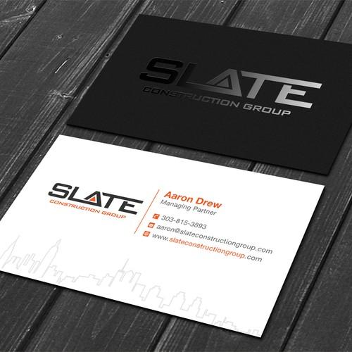 Diseño finalista de SS_Designs