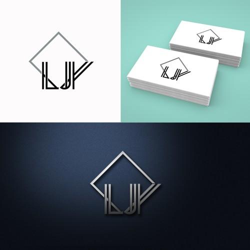 Diseño finalista de Ayana Elisha