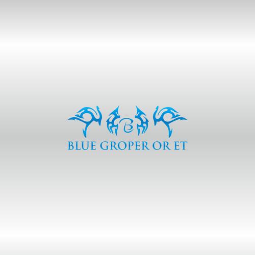 Diseño finalista de dampooooot