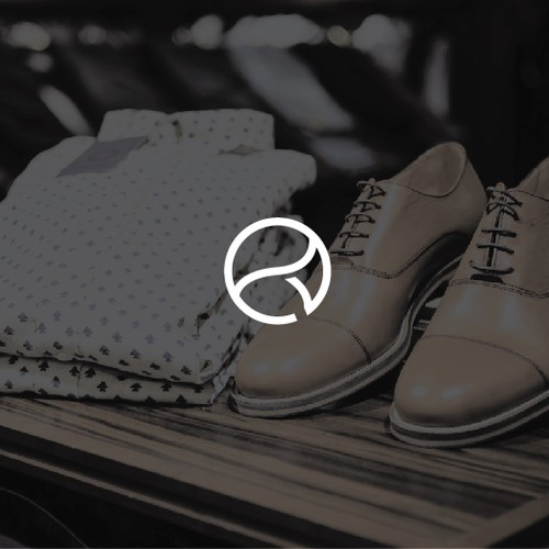 Runner-up design by Option™