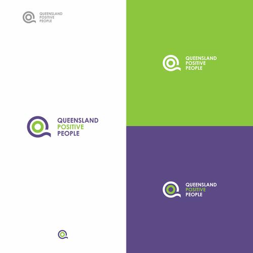 Meilleur design de BrandingDesigner
