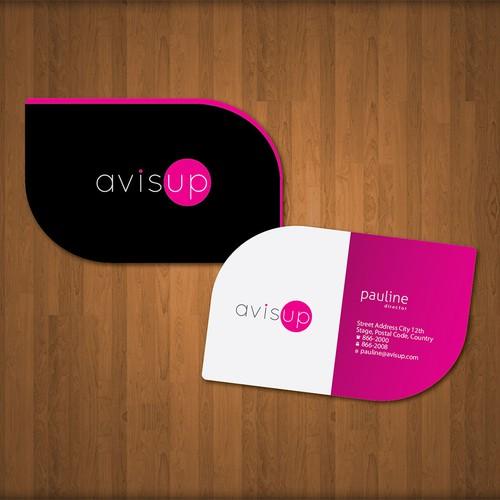 Design finalista por D E V O [KMD]