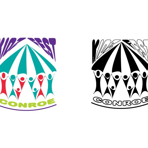 Diseño finalista de kimslab