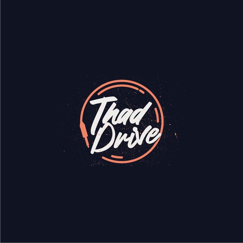 Meilleur design de Designbase