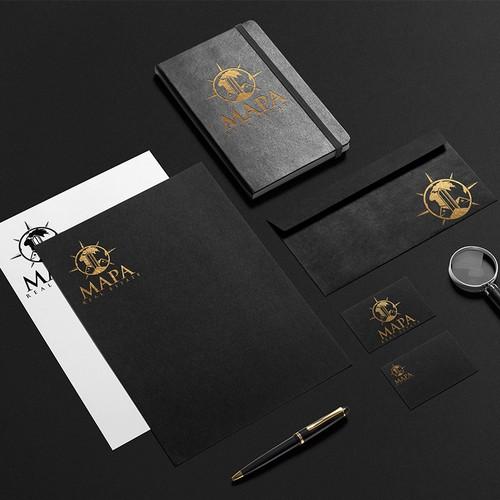 Diseño finalista de CyrrilDs