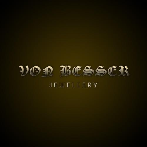 Diseño finalista de Boby jan