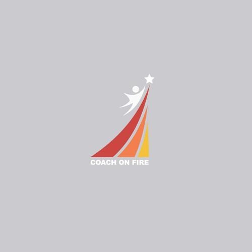 Diseño finalista de thegirlnextdoor