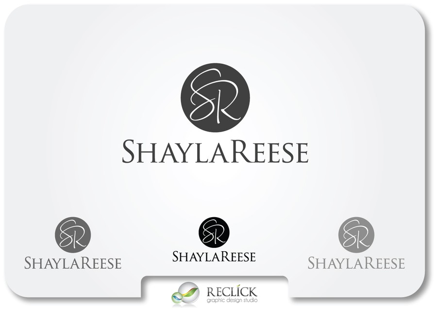 Design gagnant de Reclick