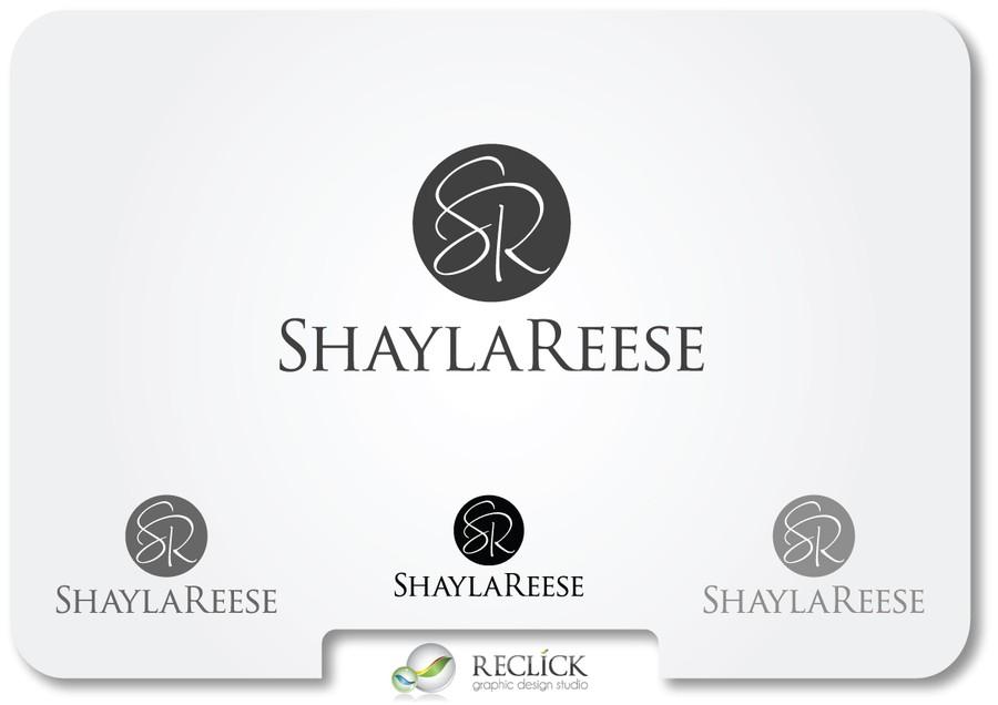 Design vencedor por Reclick