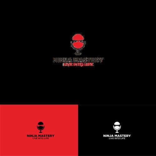 Design finalisti di Dr_22