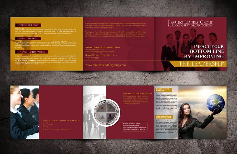 Diseño ganador de Design Injector