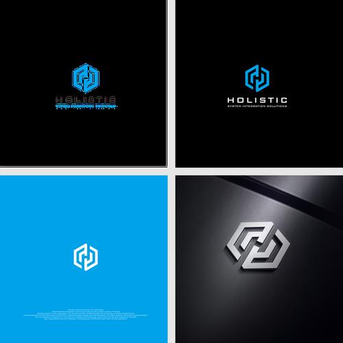 Runner-up design by ellips