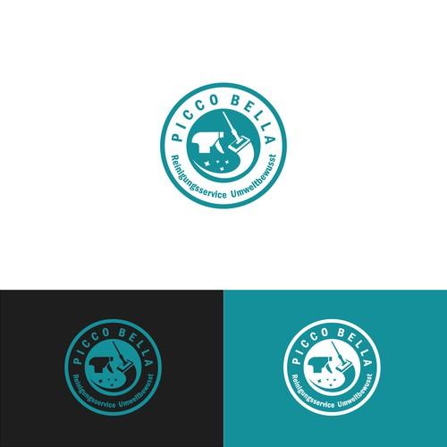Design finalista por Pointink Studio