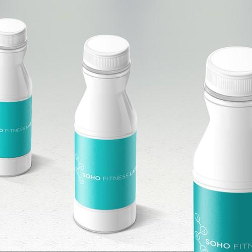 Diseño finalista de teodora_eratz