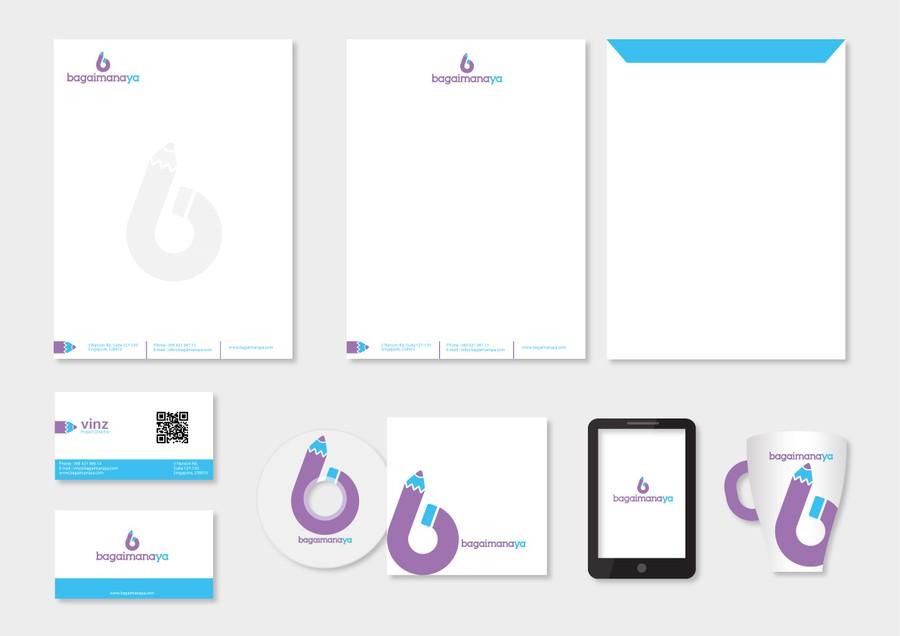 Diseño ganador de SeveNLucK