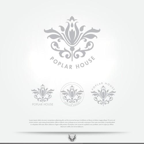 Diseño finalista de poLynxArts