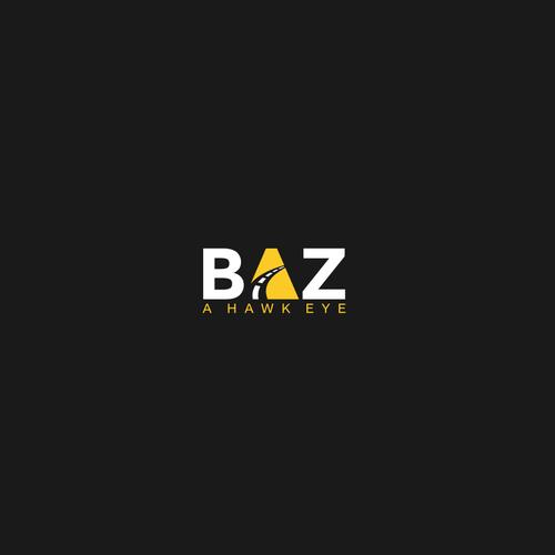 Runner-up design by Pixel_Zone
