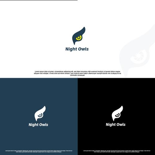 Runner-up design by Kaffah_Logo
