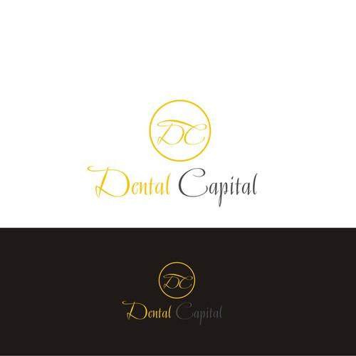 Design finalista por Qiyamul Lail 2