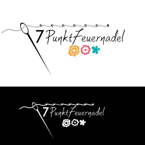 Ontwerp van finalist Bildschön gestalten