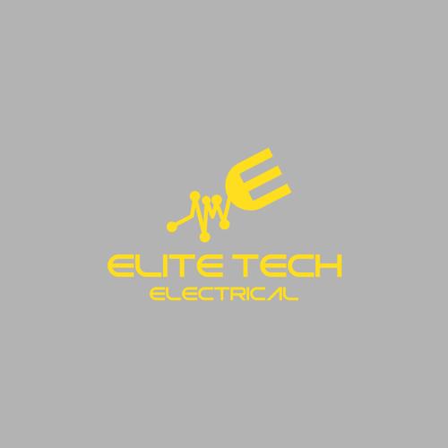 Zweitplatziertes Design von WoAdek