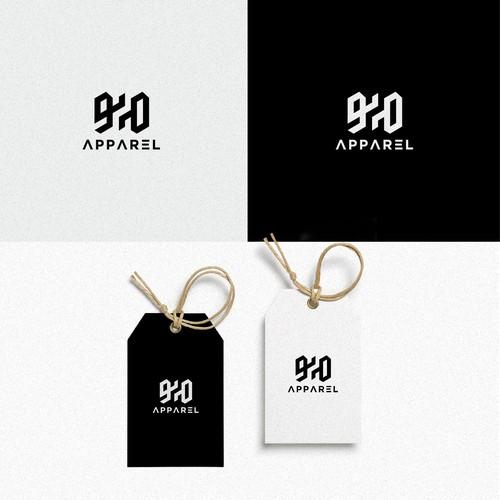 Meilleur design de rachmat_bachtiar
