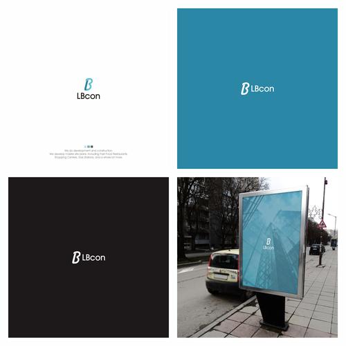 Design finalisti di successly