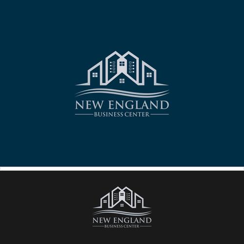 Zweitplatziertes Design von Fast_Designers
