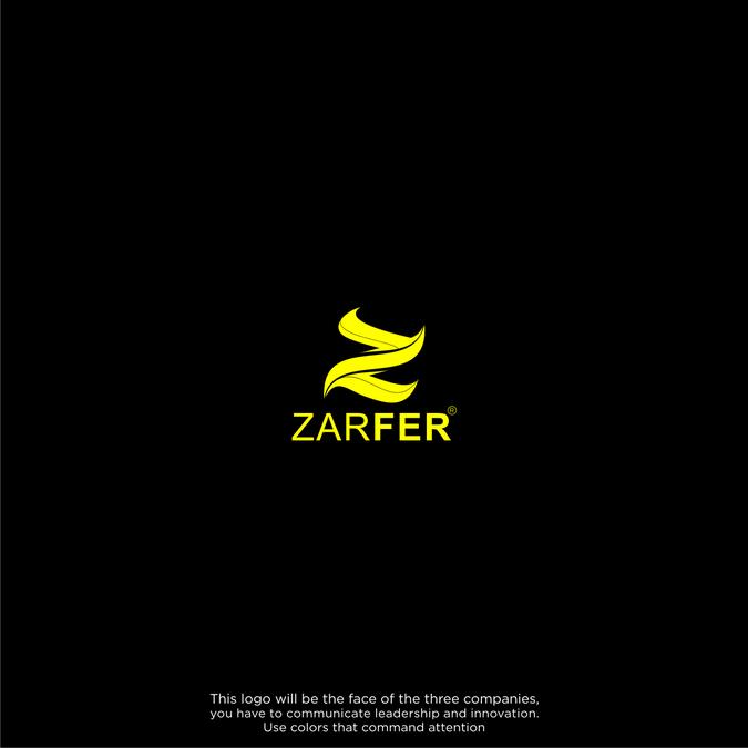 Diseño ganador de UnyilL ^ _ ^