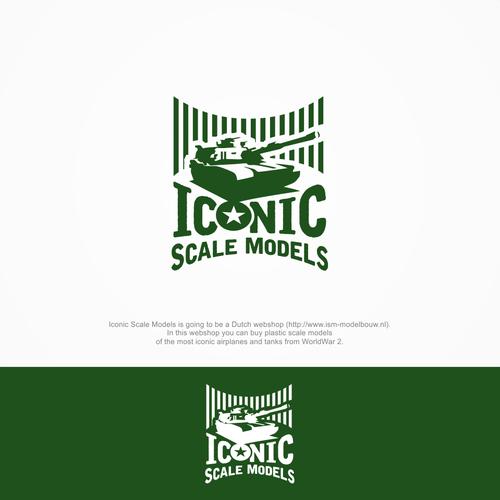 Diseño finalista de PoxieDesign™