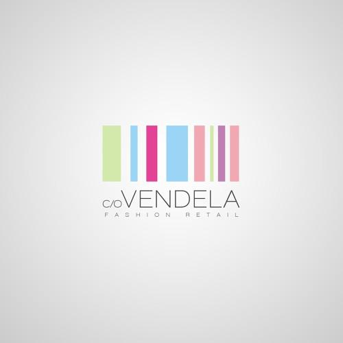 Runner-up design by Eduardo Justino
