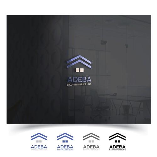 Diseño finalista de AlphirDesign®