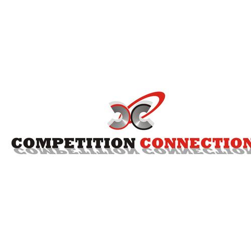 Runner-up design by Fatihbilly