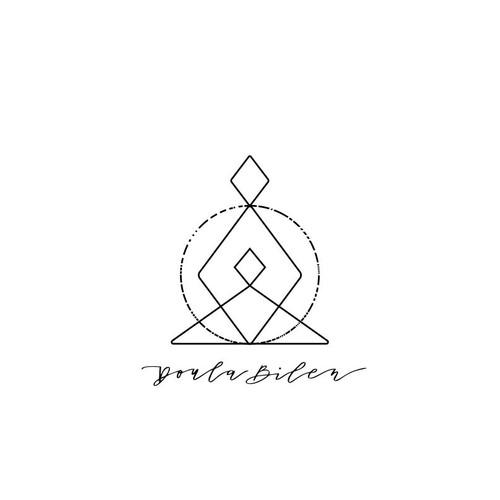 Runner-up design by ismarose