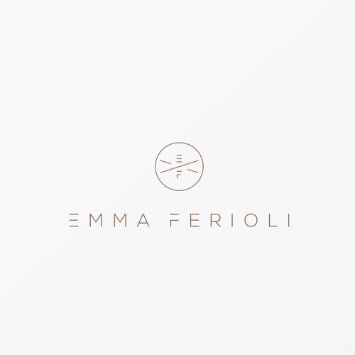 Design finalista por Fitra Amida