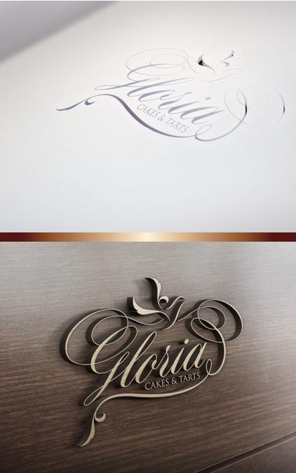 Winning design by MASHAJ