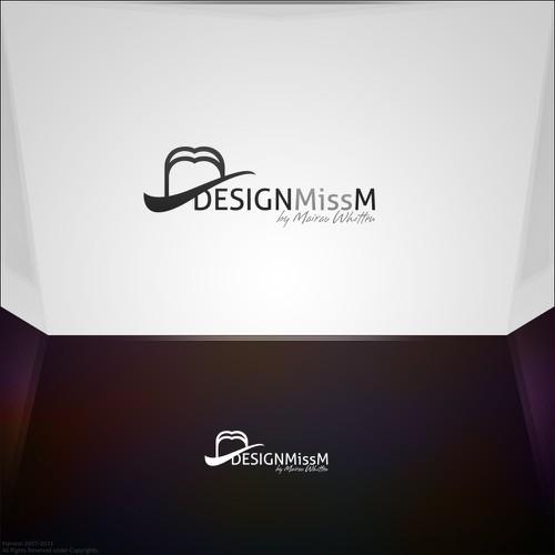 Ontwerp van finalist Vasil Enev