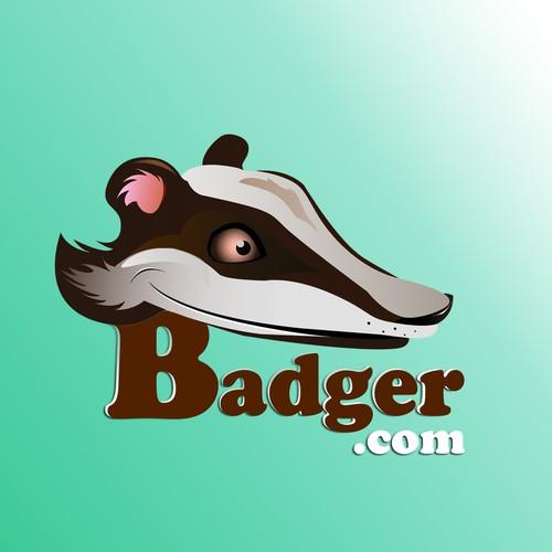 Diseño finalista de baggo' designs