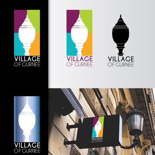 Diseño finalista de flographics