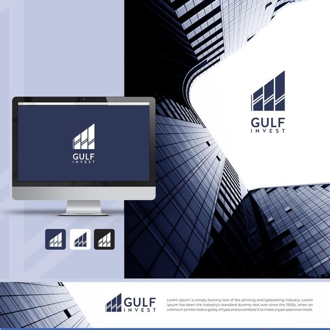 Diseño ganador de mysign96