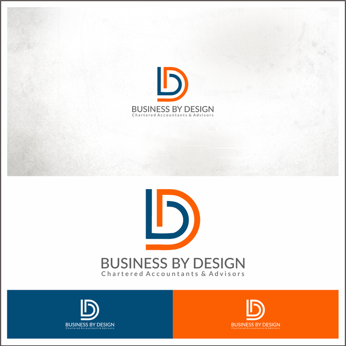 Winning design by aLjuna™