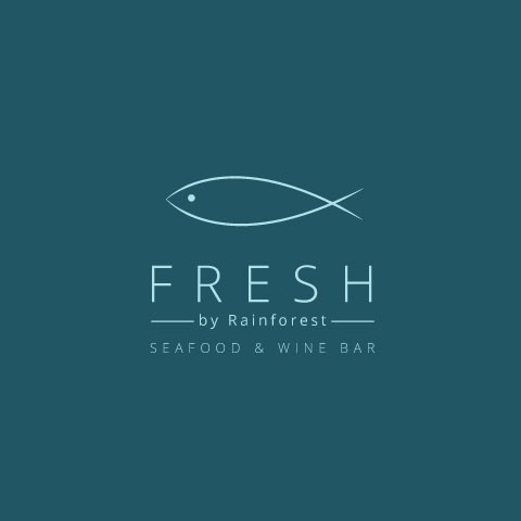 Winning design by FishFinger