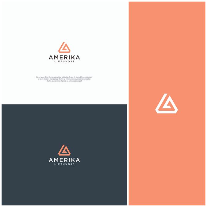 Gewinner-Design von Aberto