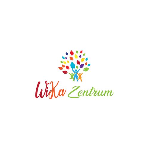 Runner-up design by Gaurldia