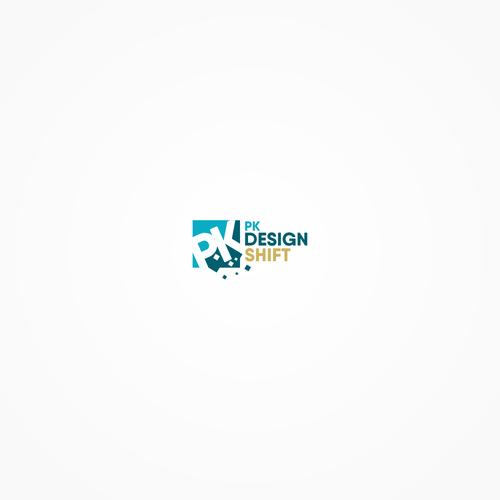 Design finalisti di Aidy_core