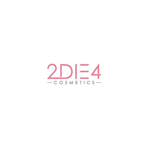 Runner-up design by darma80
